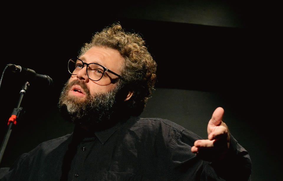 vox-urbe-no-festival-de-teatro-de-curitiba